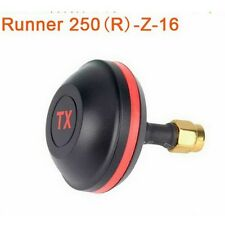 Walkera Runner 250 Advance drone 5.8G Mushroom antenna Runner 250(R)-Z-16 F16497