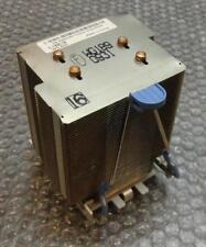 Ventiladores y disipadores de CPU de ordenador ventilador con disipador Dell