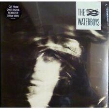 Folk Vinyl-Schallplatten-Alben mit Rock