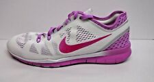 Nike Size 9.5 Running Sneakers New Womens Shoes