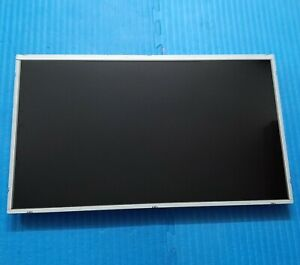 LCD SCREEN PANEL LC320DUE SF R1 6091L-2473A FOR LG 32LN5400 TV NO BACKLIGHT
