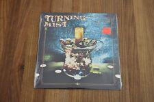 "Pearl Jam Turning Mist  7"" vinyl record BRAND NEW Limited"