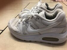 Trainer Shoes Nike Air  Junior Size 5