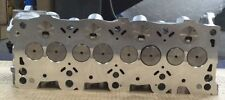 To Suit  Mazda  R2  2.2L Cylinder Head Assembly 11/1996 on R2L1-10-100F