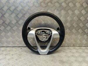 SMART FORTWO STEERING WHEEL WITH PADDLE SHIFT451 2010