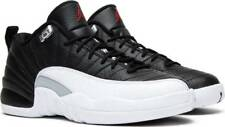 Air Jordan XII Low GS Playoff - Men's Size 11