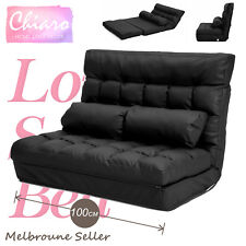 sofas for sale ebay rh ebay com au