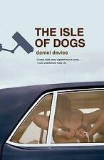 The Isle of Dogs, Daniel Davies