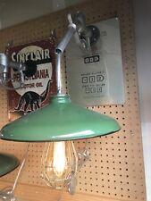 Gas Pump Face Lamp Tokheim