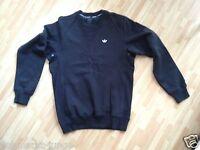 Adidas Pullover Sweatshirt Gr. S vintage classic skate oldschool run dmc TOP