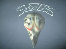 Eagles (Lg) T-Shirt Joe Walsh Timothy B. Schmidt Glenn Frey Don Henley