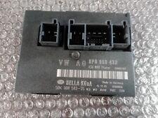 AUDI A3 2.0 TDI 8P 2004-2013 Comfort Module 8P0959433