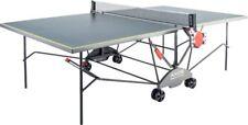 Kettler Tischtennis-Platte AXOS Outdoor 3