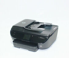 Stampante cz022b All in One eFax ePrint fax HP ENVY 120 e-All-in-One