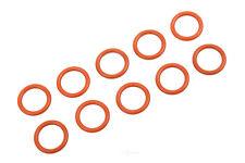HVAC Heater Pipe O-Ring ACDelco GM Original Equipment 24504709
