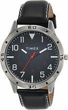 Watch Analog Black Dial Men's Watch-TW00ZR291E Sport Watch