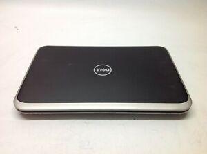 "Dell Inspiron 7520 Laptop 15.6"" i7-3632QM 8GB RAM 1TB  Win10 HDMI"