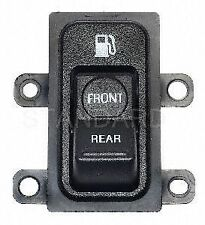 Standard Motor Products DS2298 Auxiliary Fuel Tank Switch