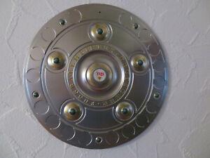 VfB Meisterteller, 45 cm Durchmesser, Fanartikel, kein Original!!!