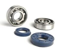Athena SKF C4 Crankshaft bearings for the Minarelli Horizontal and Vertical Zuma
