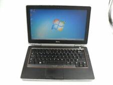 Notebook e computer portatili Dell Latitude E6320 latitude