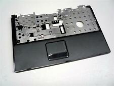 Dell Inspiron 1318 Palmrest Touchpad Assembly - H185T (A)