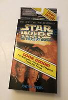 Star Wars The Truce At Bakura Micro Machines Set Galoob Unused