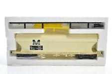 """RIVAROSSI 2162 CARRO UAS """" MILLET """" SNCF"""