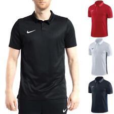 Nike Dry Academy señores camiseta polo polo camisa camiseta Sport Fitness