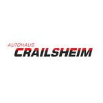 AHC Autohaus Crailsheim
