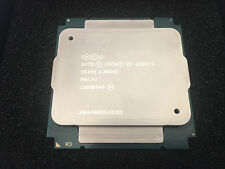 INTEL XEON E5-2696v3 / E5-2699v3 SR1XK 18-CORE 2.3GHz LGA2011-3 CPU Processor
