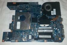 Lenovo B570 Intel Motherboard 102500018 48.4PA01.021 LZ57 W/i3 CPU #26
