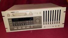 Tascam DA-88 8-Spur Digital Tonbandmaschine  Multitrack Recorder