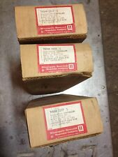HONEYWELL T414A-11971-1 TEMPERATURE CONTROLLER T414A 1197 1 (NEW IN BOX)