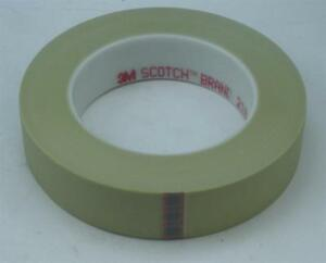 "3M 04700 Scotch Fine Line Tape 1"" x 60 Yards 19849"