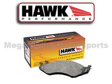 Hawk Performance HB370Z.559 Ceramic Disc Brake Pads
