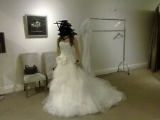 Maggie Sottero MS SAVITA wedding dress