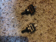 skidoo formula mach 1 mach z warmer switches