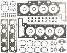 Victor HS54356B Engine Cylinder Head Gasket Set GM 4.6L DOHC V8 Northstar