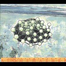 James Plotkin's Phantomsmasher (CD, Jun-2001, Hydra Head) NEW! USA! atomsmasher