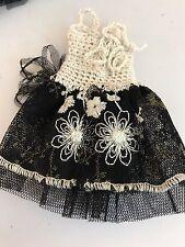 Blythe Doll Dress By The WorldOfDolls On Etsy, New, Never Worn, OOAK