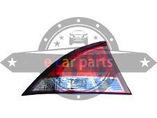 FORD FALCON BA & BF 10/02 - 09/05 SEDAN RIGHT HAND SIDE TAIL LIGHT