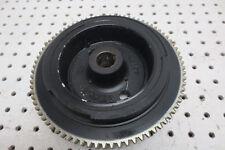 Nissan Tohatsu 9.9 B Flywheel FF51 magneto 15HP NSF Outboard motor 91327