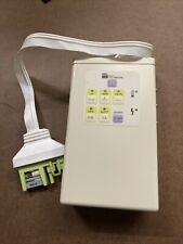 Zoll Aed Pro Simulatortester 8000 0829 01