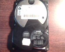 Hard Disk Drive IDE Fujitsu MPA3026AT CA01602-B43100VD 1997-11 B00-9517