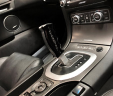 RIPSHIFT Shifter Handle Auto Holden VE V6 V8