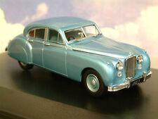 Spielzeugautos Jaguar E-Type V12 Coupe Ascot Reh 1:43 Oxford JAGV12005