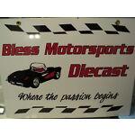 blessmotorsports59
