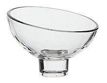 Ersatz-Schale für Catit Glass Diner