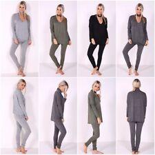 Full Length Unbranded Regular Lingerie & Nightwear for Women
